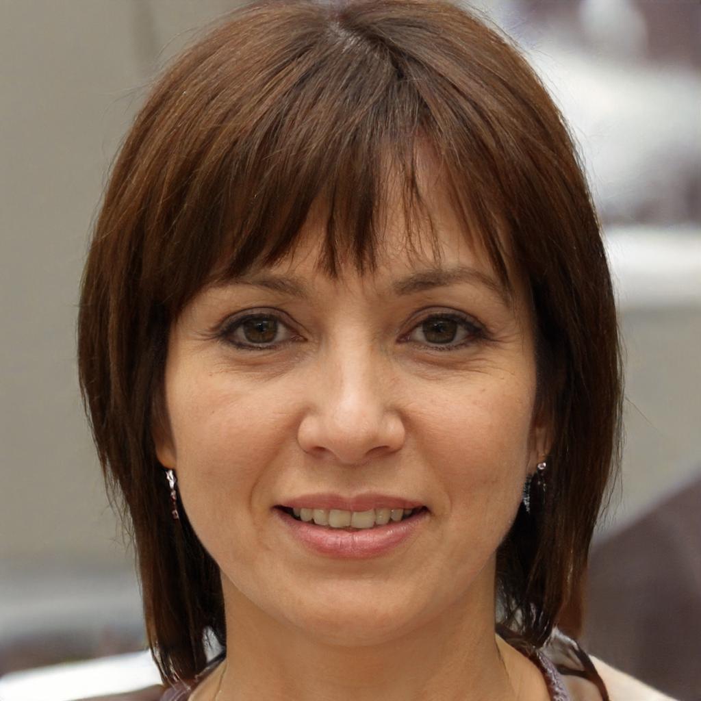 Renata Szczepaniak